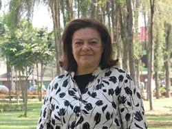Aida Parró de Rabasa