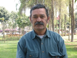 Camilo Diaz - foto revisada