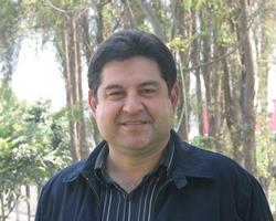 Juan Rabasa Labarelloweb